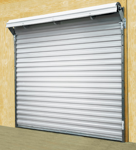 Mck fr overhead door for 10 foot high garage door